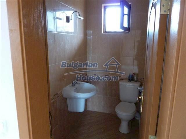 11385:7 - Fantastic recently constructed seaside house near Burgas