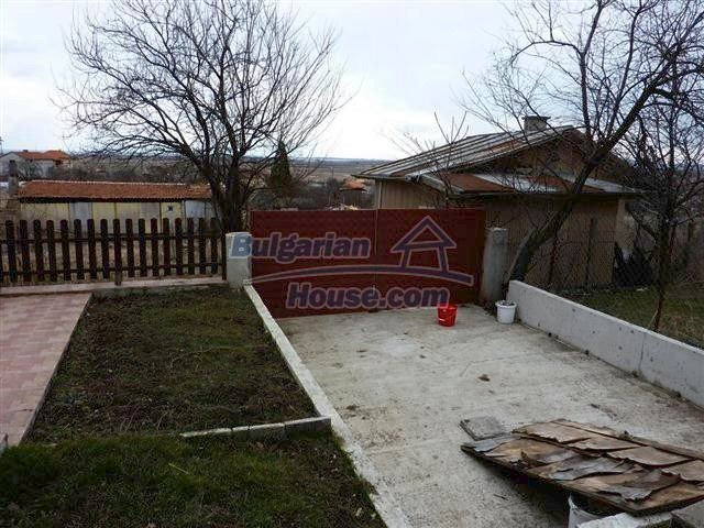 11385:11 - Fantastic recently constructed seaside house near Burgas