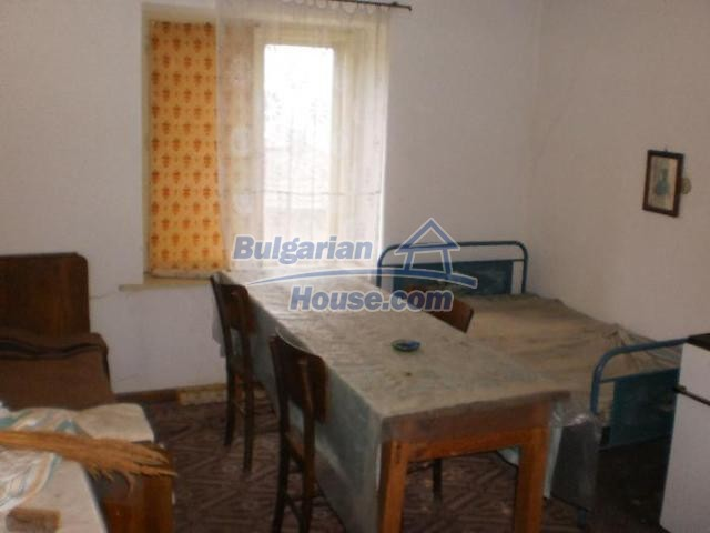 11386:7 - Rural house with an attractive location near Smolyan