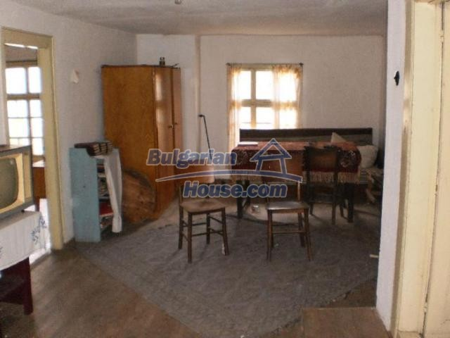 11386:8 - Rural house with an attractive location near Smolyan