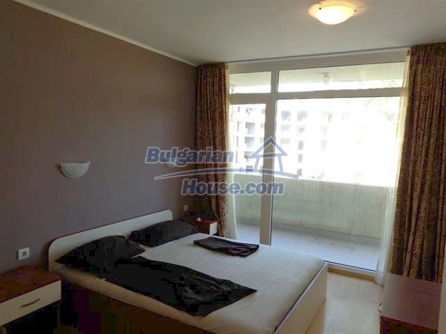 11389:11 - Fantastic furnished coastal apartmentattractive price