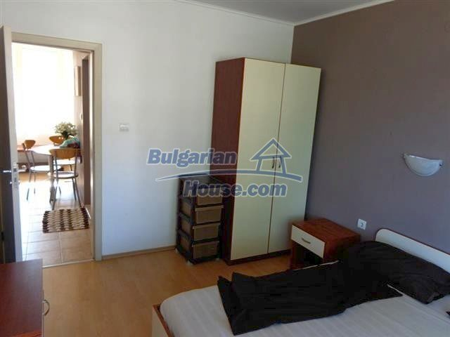 11389:12 - Fantastic furnished coastal apartmentattractive price