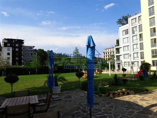 11389:4 - Fantastic furnished coastal apartmentattractive price