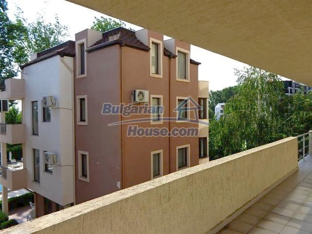 11389:5 - Fantastic furnished coastal apartmentattractive price