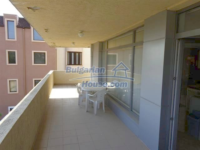 11389:7 - Fantastic furnished coastal apartmentattractive price
