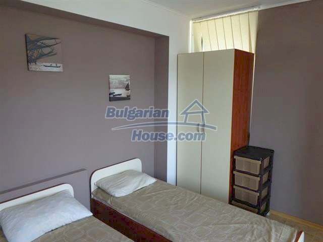 11389:8 - Fantastic furnished coastal apartmentattractive price