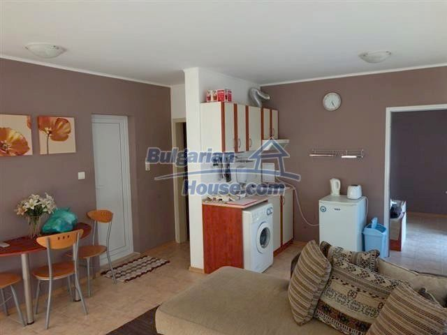 11389:9 - Fantastic furnished coastal apartmentattractive price