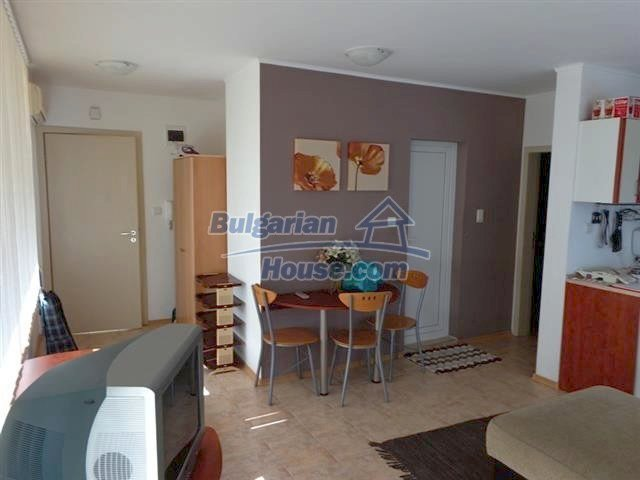 11389:10 - Fantastic furnished coastal apartmentattractive price