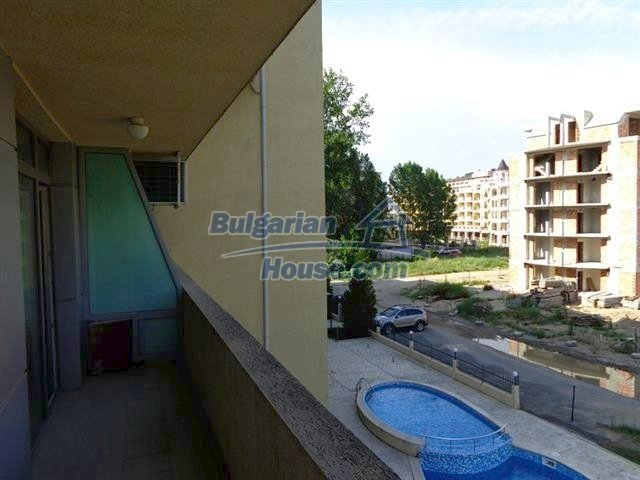 11389:14 - Fantastic furnished coastal apartmentattractive price