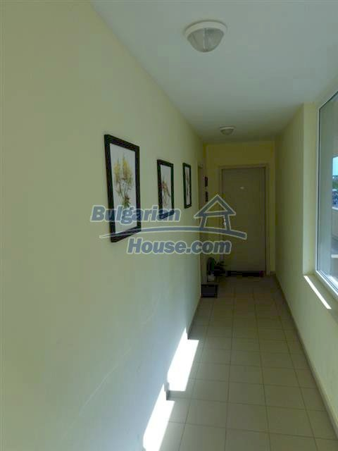 11389:15 - Fantastic furnished coastal apartmentattractive price