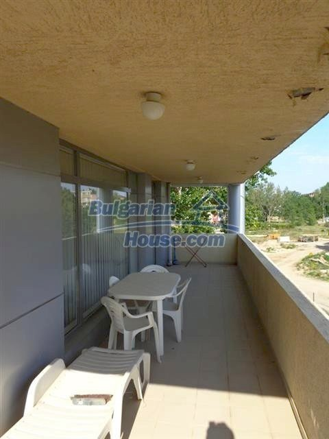 11389:16 - Fantastic furnished coastal apartmentattractive price