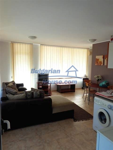 11389:17 - Fantastic furnished coastal apartmentattractive price