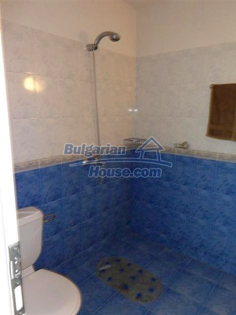 11389:19 - Fantastic furnished coastal apartmentattractive price