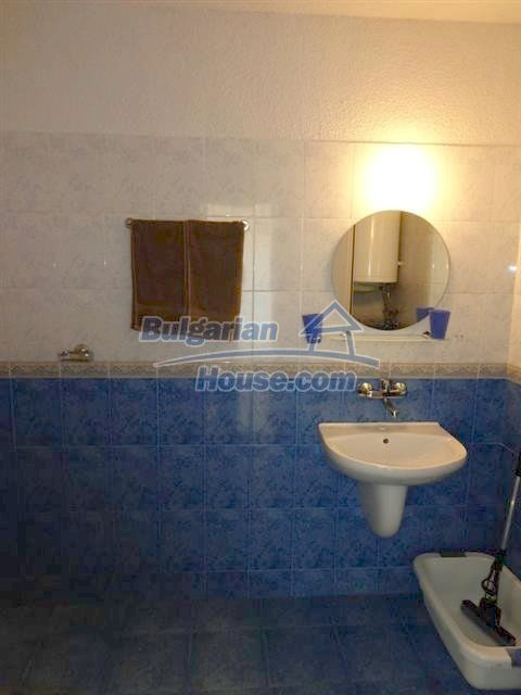 11389:20 - Fantastic furnished coastal apartmentattractive price