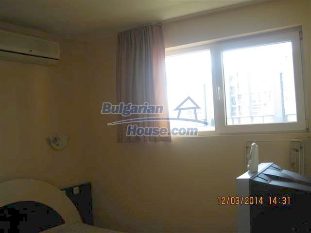 11391:9 - Excellent low priced seaside studio in Sunny Beach