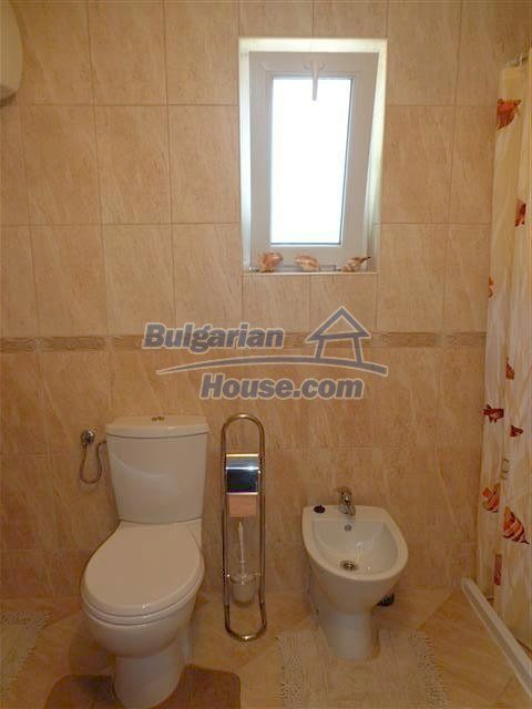 11393:26 - New fantastic seaside house with elegant furniture near Burgas