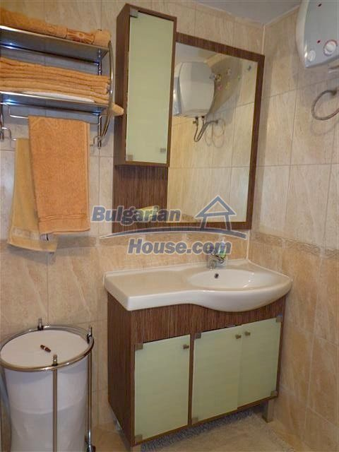 11393:27 - New fantastic seaside house with elegant furniture near Burgas