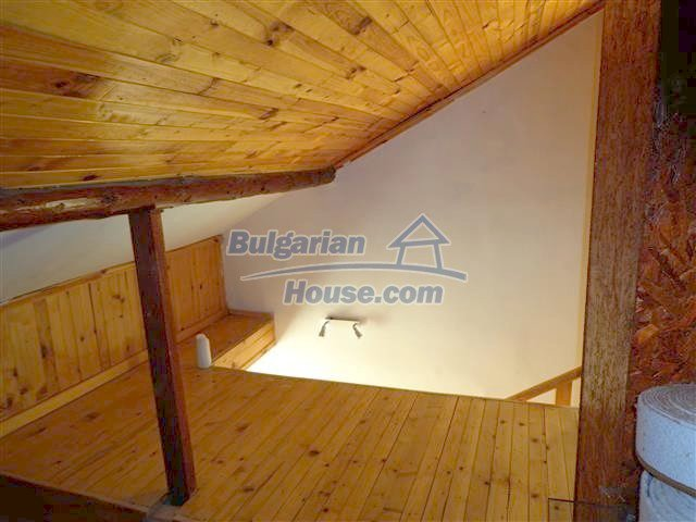 11393:23 - New fantastic seaside house with elegant furniture near Burgas