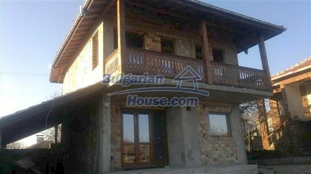 11399:1 - House at the foothills of the Strandzha MountainMalko Tarnovo