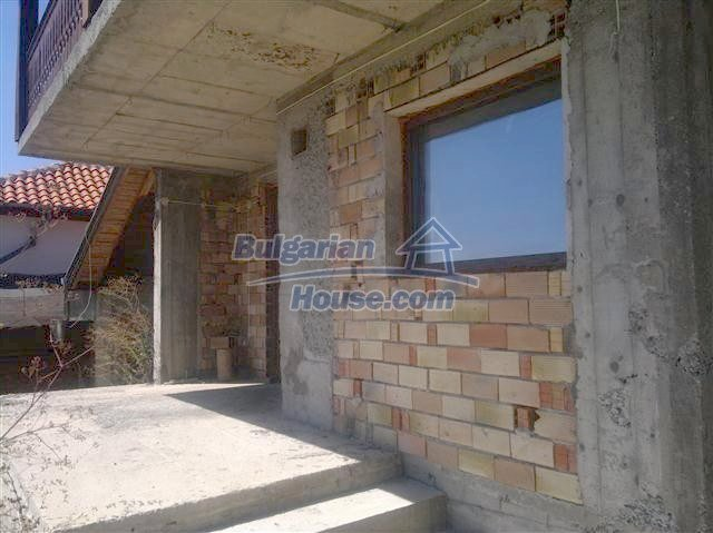 11399:2 - House at the foothills of the Strandzha MountainMalko Tarnovo