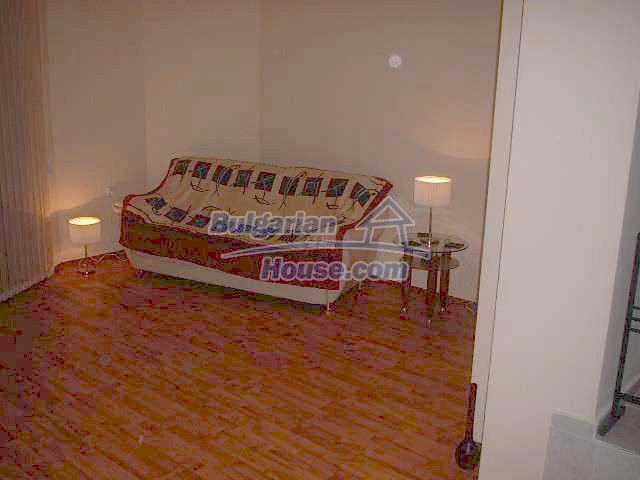 11400:11 - Wonderful furnished semi-detached coastal house - Burgas