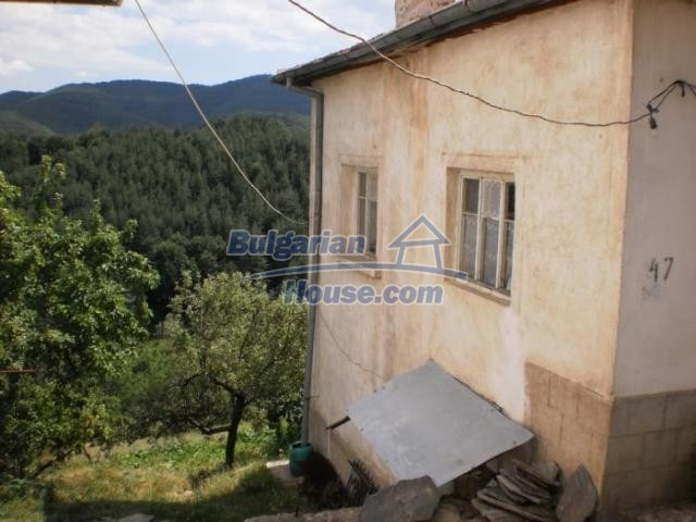 11406:3 - Beautiful house in the Central Rhodope Mountains