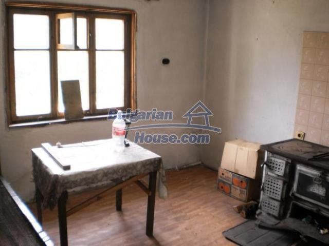 11406:5 - Beautiful house in the Central Rhodope Mountains