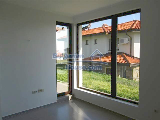 11407:12 - Luxury furnished entirely equipped coastal house in Nessebar