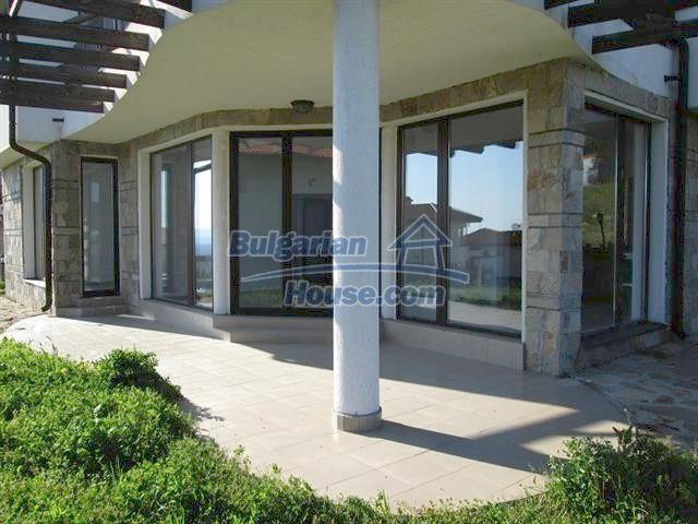 11407:3 - Luxury furnished entirely equipped coastal house in Nessebar