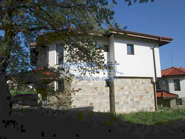 11407:6 - Luxury furnished entirely equipped coastal house in Nessebar