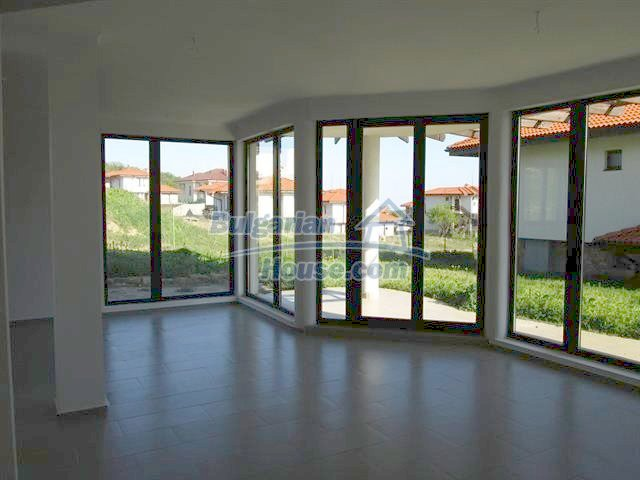 11407:7 - Luxury furnished entirely equipped coastal house in Nessebar