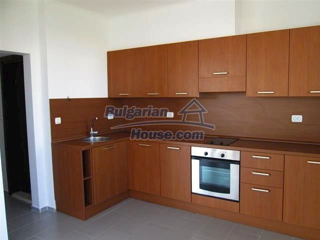 11407:10 - Luxury furnished entirely equipped coastal house in Nessebar