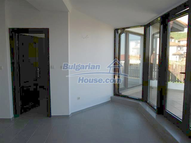 11407:16 - Luxury furnished entirely equipped coastal house in Nessebar