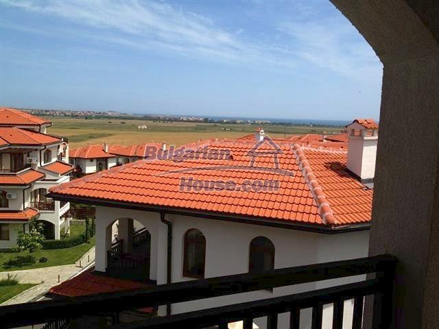 11408:7 - Fantastic luxury house with incredible sea views near Aheloy