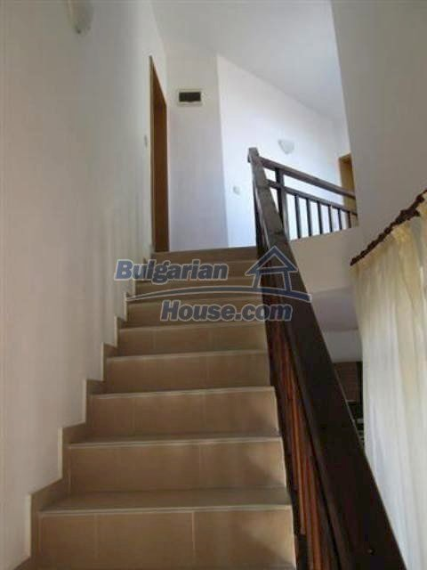 11408:27 - Fantastic luxury house with incredible sea views near Aheloy