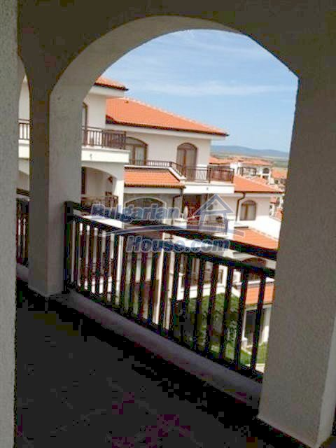 11408:22 - Fantastic luxury house with incredible sea views near Aheloy
