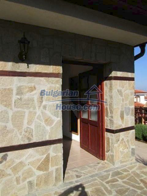 11408:24 - Fantastic luxury house with incredible sea views near Aheloy