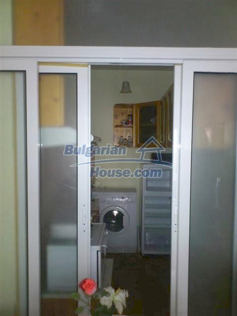 11409:6 - Furnished coastal apartment in the city of Burgas