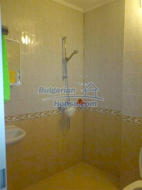 11409:7 - Furnished coastal apartment in the city of Burgas