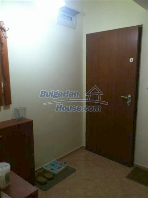 11409:8 - Furnished coastal apartment in the city of Burgas