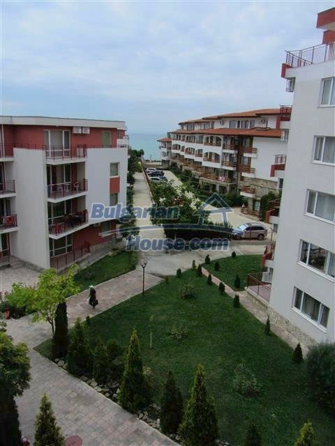 11411:22 - Furnished apartment near mountain and sea - Elenite