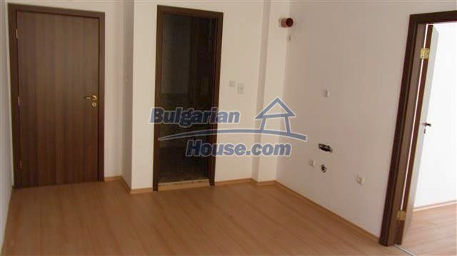 11415:9 - Lovely completed seaside apartment - advantageous price