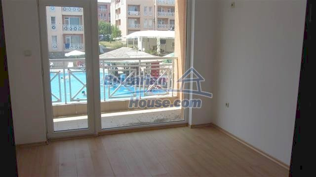 11415:13 - Lovely completed seaside apartment - advantageous price