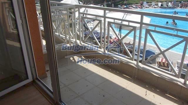 11415:14 - Lovely completed seaside apartment - advantageous price