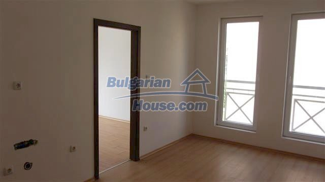 11415:17 - Lovely completed seaside apartment - advantageous price