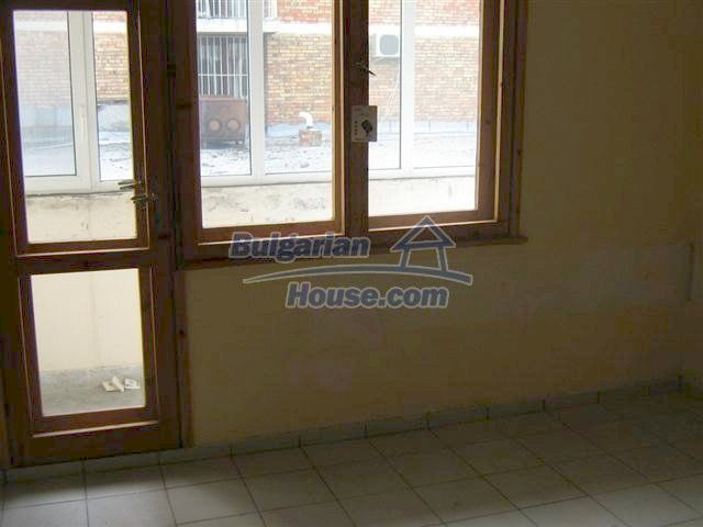 11427:4 - Large completed four-bedroom apartment in Nessebar