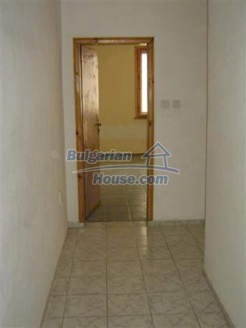 11427:12 - Large completed four-bedroom apartment in Nessebar