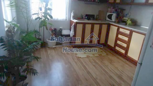 11437:1 - Fully furnished house near the sea in Aytos