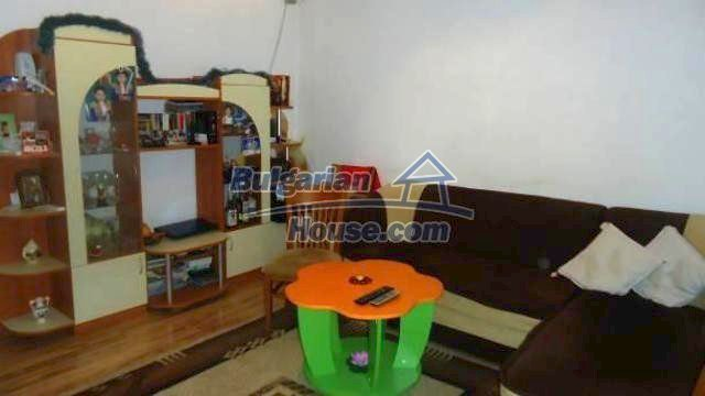 11437:3 - Fully furnished house near the sea in Aytos