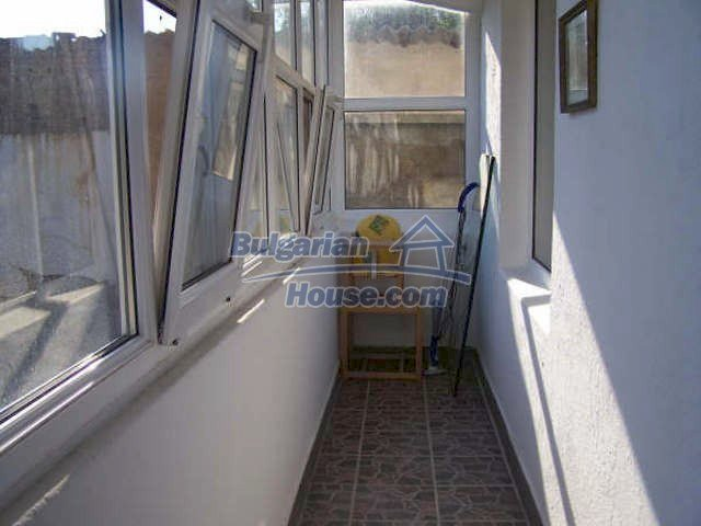 11439:14 - Spacious and sunny house with a wonderful garden - Elhovo